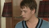 Кулинарный техникум 1 сезон 109 выпуск