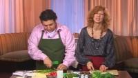 Кулинарный техникум 1 сезон 96 выпуск