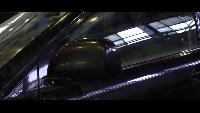 Лиса Рулит Все видео АвтоРУХЛЯДЬ Toyota Lexus RX. Убить не убиваемого. Автохлам из Toyota (Тойота) Лексус