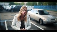 Лиса Рулит Все видео BMW/БМВ 5 за 60 тыс рублей