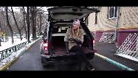 Лиса Рулит Все видео Что не так с Range Rover/Рендж Ровер 2013 г.в. за 11 млн?
