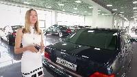 Лиса Рулит Все видео Мерседес/Mercedes W140. Последняя легенда