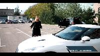 Лиса Рулит Все видео Nissan-GTR. 7 лямов. Надо жахнуть