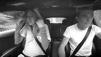 Лиса Рулит Все видео Секса не надо. Дайте Audi/Ауди RS7