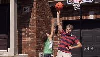 LOL Ржунимагу Эпизоды Баскетбол с родителями