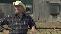 LOL Ржунимагу Эпизоды Пора на ранчо