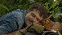 LOL Ржунимагу Эпизоды Сладкий сон в джунглях