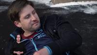 Лучшие враги (Сурдоперевод) Сезон 1 Серия 10