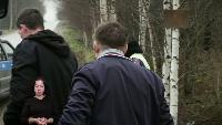Лучшие враги (Сурдоперевод) Сезон 1 Серия 26