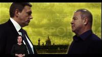 Лучшие враги (Сурдоперевод) Сезон 1 Серия 4