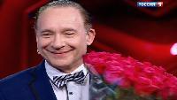Максим Дунаевский: