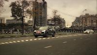 Метод Фрейда Сезон 1 Серия 9