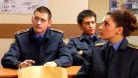 Метод Лавровой 1 сезон 8 серия