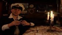 Мир открытий Сезон Серия 3. Пираты (часть 1)