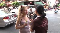 Мировая прогулка: Таиланд (Бангкок) Сезон-1 Серия 5