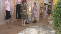 Модная прививка 1 сезон 106 выпуск