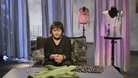 Модная прививка 1 сезон 25 выпуск