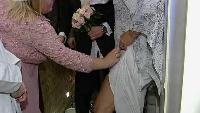 Моя прекрасная свадьба Моя прекрасная свадьба Выпуск 11