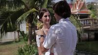 Моя прекрасная свадьба Моя прекрасная свадьба Выпуск 8