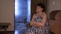 Мужское/Женское Сезон-2018 Особенная. Выпуск от 12.09.2018