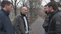 Мы с Ростова 1 сезон 8 серия