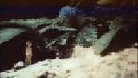 Необыкновенные приключения Карика и Вали (1987) Сезон-1 Серия 2