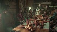 Нереальная история Артём Добрый Царский отпуск