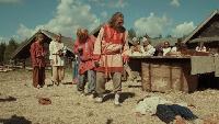 Нереальная история Деревня Хитропоповка Расплата за грехи