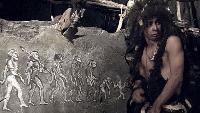 Нереальная история Первые Ивановы Куда отец - туда и сын