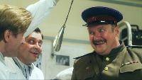 Нереальная история Советские учёные Навигатор завел в тупик...