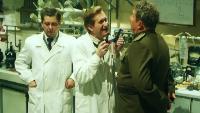 Нереальная история Советские учёные Посмотрите кино