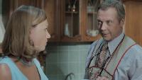 Нереальная история Юрий Андреевич Нервный жених