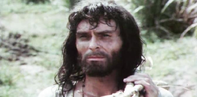 Смотреть Одиссея капитана Блада онлайн