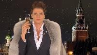 Одна за всех Президент Иванова Новогоднее обращение Президента России Е.П. Ивановой