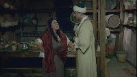 Однажды в Османской империи Сезон-1 Серия 34