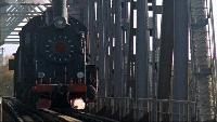 Охота на Вервольфа Сезон-1 3 серия