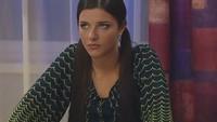 Папины дочки 16 сезон 325 серия