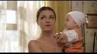 Папины дочки 19 сезон 389 серия
