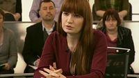 По делам несовершеннолетних 1 сезон 512 выпуск