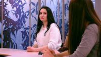 По делам несовершеннолетних 1 сезон 573 выпуск