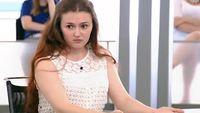 По делам несовершеннолетних 1 сезон 673 выпуск