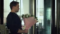 Право на любовь Сезон 1 Серия 1