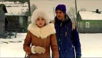 Принц Сибири 1 сезон 1 серия