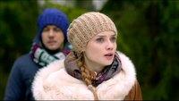 Принц Сибири 1 сезон 5 серия