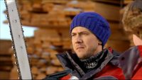 Принц Сибири 1 сезон 6 серия