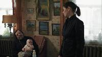 Простая жизнь Сезон-1 Серия 6