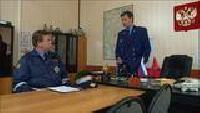 Пуля-дура. Агент для наследницы Сезон-3 Серия 2