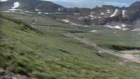 Путешествие вокруг Европы по железной дороге Сезон-1 Серия 2