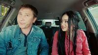 Q-елі Сезон-1 Серия 9 (на казахском языке)