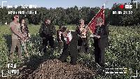 Район тьмы Сезон-1 Сталин